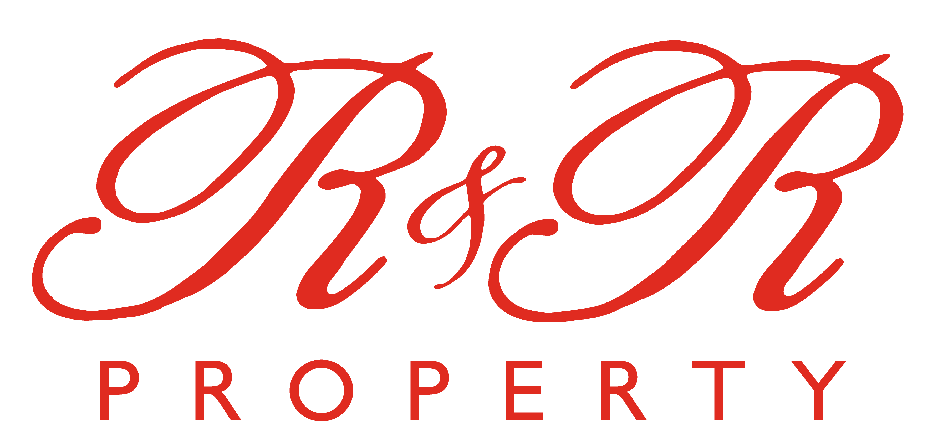 R & R Property Midcoast Real Estate